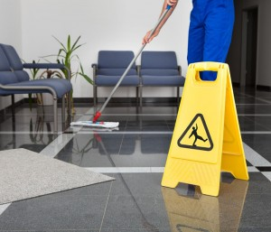 brothers-janitorial-services-1