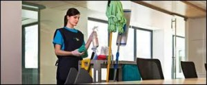 janitorial-cleaning-services-gold-coas